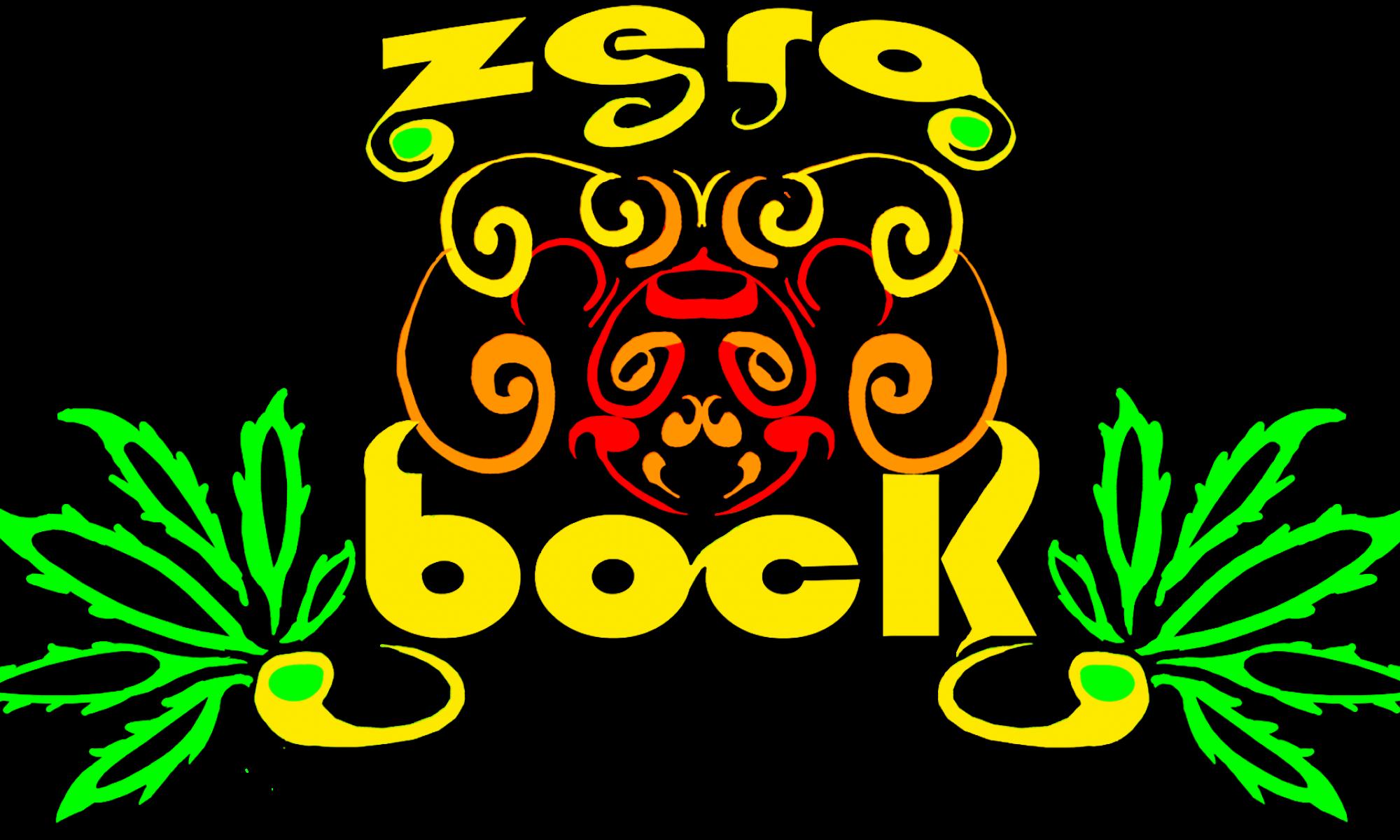 Zero Bock